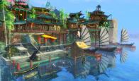 Guild Wars 2: End of Dragons - Screenshots - Bild 3