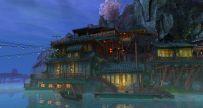 Guild Wars 2: End of Dragons - Screenshots - Bild 9