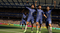 FIFA 22 - Screenshots - Bild 3