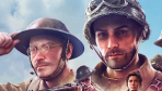 Company of Heroes 3 - Screenshots