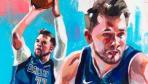 NBA 2K22 - Screenshots