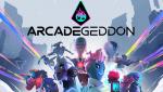 Arcadegeddon - Screenshots