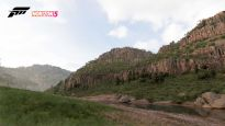 Forza Horizon 5 - Screenshots - Bild 11