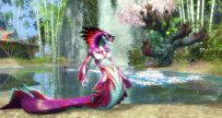 Guild Wars 2: End of Dragons - Screenshots - Bild 7