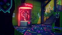 Arcadegeddon - Screenshots - Bild 9