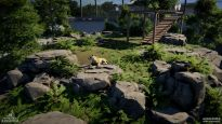 Prehistoric Kingdom - Screenshots - Bild 9