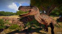 Prehistoric Kingdom - Screenshots - Bild 1