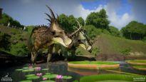 Prehistoric Kingdom - Screenshots - Bild 17
