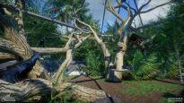 Prehistoric Kingdom - Screenshots - Bild 16