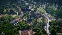 Prehistoric Kingdom - Screenshots - Bild 7