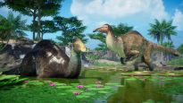Prehistoric Kingdom - Screenshots - Bild 10