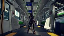 Bayonetta 3 - Screenshots - Bild 9