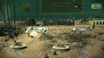 Toy Soldiers HD - Screenshots - Bild 8