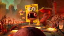 SpongeBob Squarepants: The Cosmic Shake - Screenshots - Bild 8