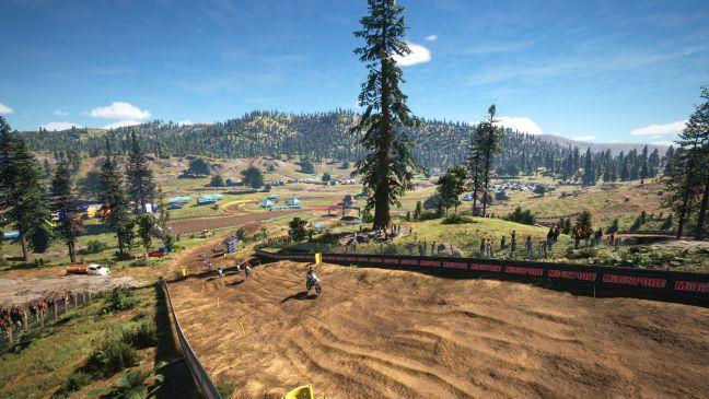 MX vs ATV Legends - Screenshots - Bild 6