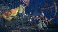 Monster Hunter Rise - Screenshots - Bild 6