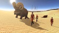 Star Wars: Knights of the Old Republic - Screenshots - Bild 6
