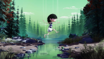A Juggler's Tale - Screenshots