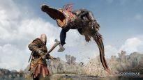 God of War: Ragnarök - Screenshots - Bild 1