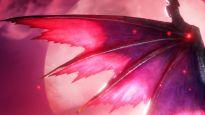 Monster Hunter Rise: Sunbreak - Screenshots - Bild 5
