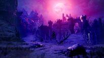 Monster Hunter Rise: Sunbreak - Screenshots - Bild 1