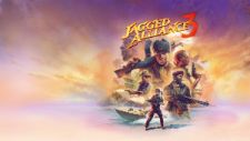 Jagged Alliance 3 - News