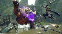Monster Hunter Rise - Screenshots - Bild 1