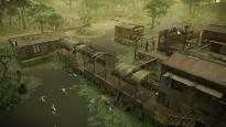 Jagged Alliance 3 - Screenshots - Bild 8