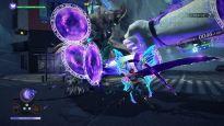 Bayonetta 3 - Screenshots - Bild 5