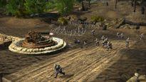 Toy Soldiers HD - Screenshots - Bild 2