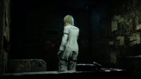 Wanted: Dead - Screenshots - Bild 9