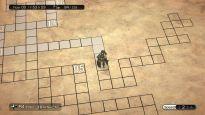 Dungeons Encounters - Screenshots - Bild 1