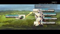Dungeons Encounters - Screenshots - Bild 6