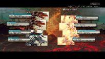 Dungeons Encounters - Screenshots - Bild 4