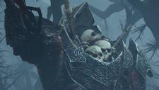 King Arthur: Knight's Tale - Screenshots
