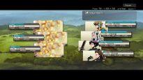 Dungeons Encounters - Screenshots - Bild 5
