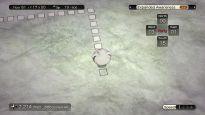 Dungeons Encounters - Screenshots - Bild 2