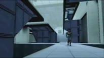 ONI - Trailer