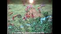 Siedler IV - Gameplay-Movie