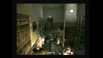 Max Payne - Videos