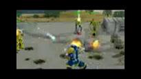 Mech Commander 2 - Trailer