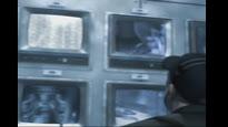 Rogue Ops - TV Trailer