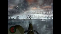 Medal of Honor: European Assault - Promo-Movie