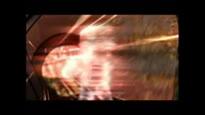 Fantastic Four - E3 Trailer