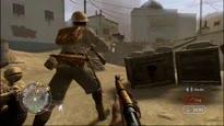 Call of Duty 2 - Movie