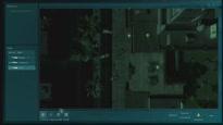 Tom Clancy's Ghost Recon: Advanced Warfighter - Trailer