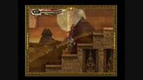 Castlevania: Portrait of Ruin (DS) - E3 Trailer