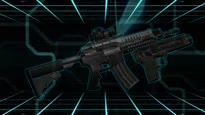 Ghost Recon: Advanced Warfighter - Chapter 2 Movie