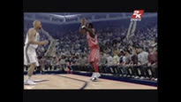 NBA 2k6 - Movie