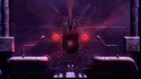 Bomberman Act: Zero - Intro